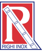 righi-inox-lame-industriali